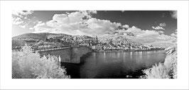 Panorama h2011127