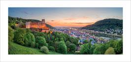 Panorama hc2014142