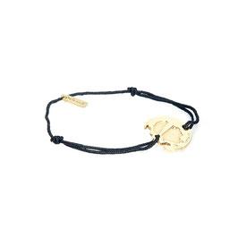 Bracelets Be Corsica