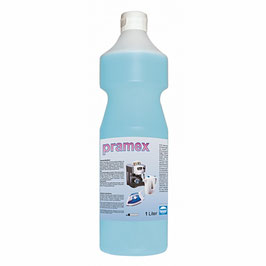 Pramex 1L