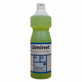 Laminet 1L