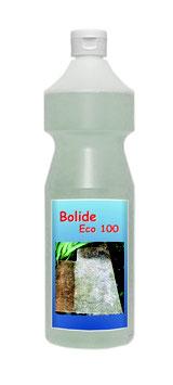 Bolide Eco 100 1L
