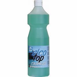 alco-top 1L