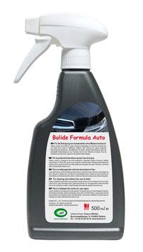 Bolide Formula Auto 500 ml