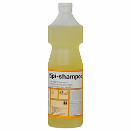 Tapi-Shampoo 1L