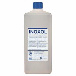 Inoxol 1L