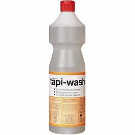 Tapi-Wash 1L
