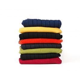 Chaussettes Pleïade