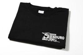 HighEnduroEnd Team Shirt