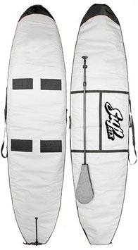 SUP ATX Deluxe Board Bag
