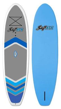 "SUP ATX Viking Blue 10'6"""