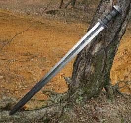 Schwert, Merowingerzeit , Finnland