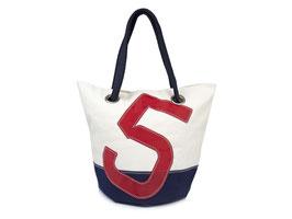727 Shopper Handtasche Sandy Nr. 5