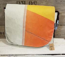 Canvasco Segeltuch Bag S Retro C10