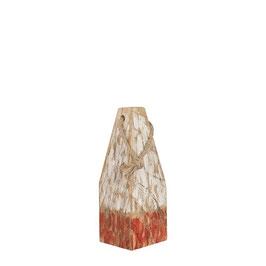 Deko-Boje Shabby aus Holz Gr. S