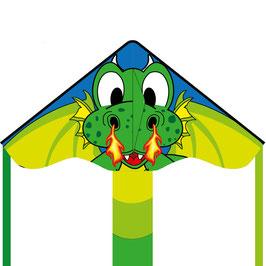 Ecoline Simple Flyer Dragon 85