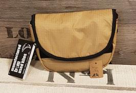 Schwerelosigkite Bauchtasche Hip Bag 14