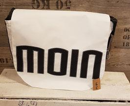Canvasco Segeltuch Bag S Moin