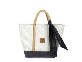 727 Shopper Handtasche Sweetie Vanille Bourbon
