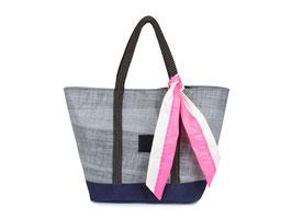 727 Shopper Handtasche Sweetie Gris Granit