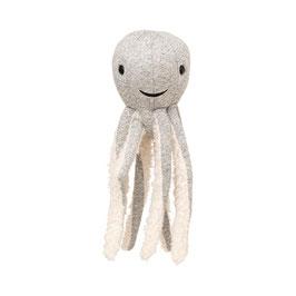 Plüschoctopus Oliver 50 cm