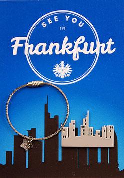 SEE YOU IN FRANKFURT