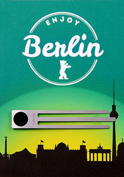ENJOY BERLIN