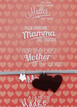 BEST MOTHER