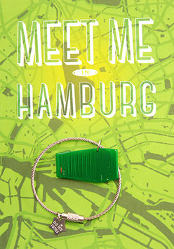 MEET ME IN HAMBURG