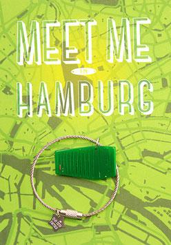 MEET ME IN HAMBURG