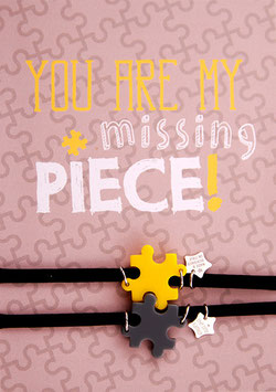 MISSING PIECE 2