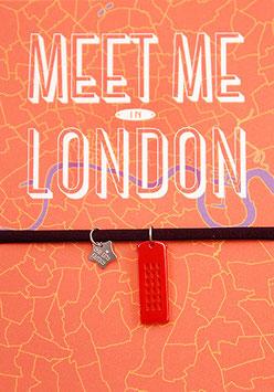 MEET ME IN LONDON