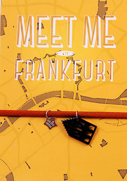 MEET ME IN FRANKFURT