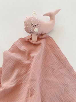 Frau Wal rosé