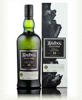 Ardbeg  Traigh Bhan 19 Years Batch 1 Islay Single Malt Scotch Whisky 46,2% Vol 0,7l