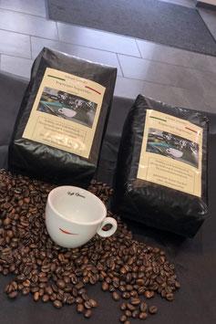 Gran Gusto Espresso Supremo 1000 g