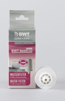 BWT Bestcup Premium Typ S