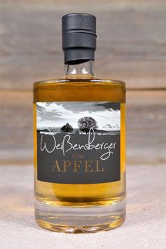 Weißensberger Alter Apfel 0,5l