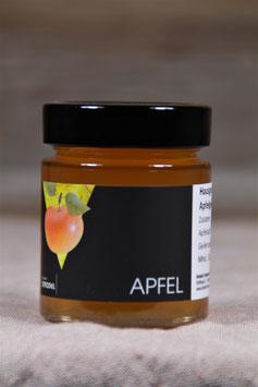 Apfel-Gelee
