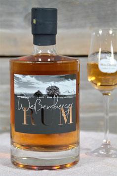 Weißensberger Rum