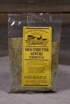Reichenauer Kräuterbuttergewürz 100g