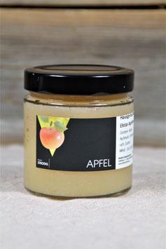 Hausgemachtes Wellant Apfelmuss zuckerfrei