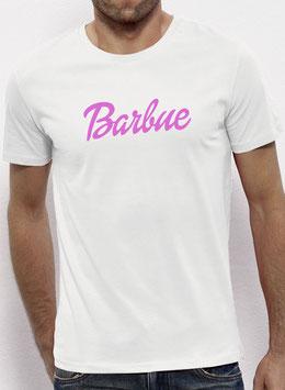 """T-Shirt """"Barbue"""""""