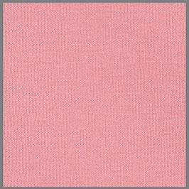 Jersey Uni rosenblüte