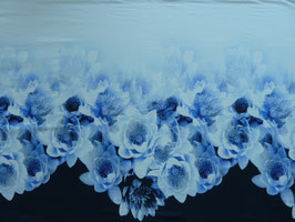 Panel Blumenzauber 1