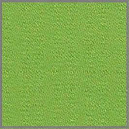 Sweat Uni hellgrün