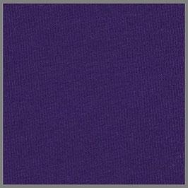 Jersey Uni lila