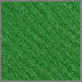 Jersey Uni paradis grün