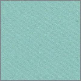 Jersey Uni see mint