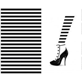 Panel Schuh 1